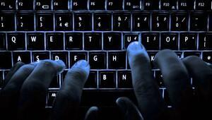 50 milyonun kimlik bilgileri sızdırıldı iddiasına soruşturma