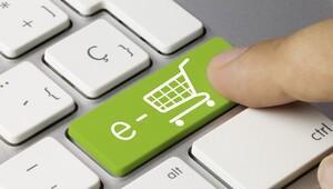 'Perakende devlerinin bile e-ticaret sitesi yok'