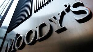Moody's'ten Türk bankalarına iyi haber
