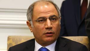 Efkan Ala: Nüfus Genel Müdürlüğü'nden sızma yok
