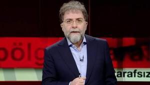 Gazeteci Ahmet Hakan Coşkun hakkında takipsizlik kararı