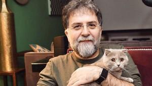 Ahmet Hakana takipsizlik kararı