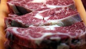 İnek etiyle dananın, yağlı etle yağsızın fiyatı farklı olacak