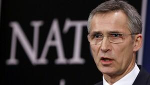 NATO: Türkiye olmasaydı IŞİD'le mücadele çok daha zor olurdu
