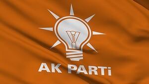AK Parti'nin B planı: Hem Cumhurbaşkanı hem Genel Başkan