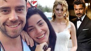 Murat Dalkılıç: Kenan İmirzalıoğlu ve Sinem Kobal'ın düğününe gitmeyeceğiz