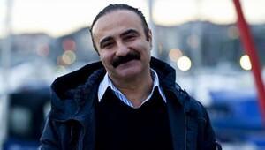 Cengiz Bozkurt kimdir, hangi dizilerde oynamıştır?