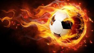 Bucaspor ve Altay maçları pazartesi