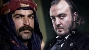 Babadan oğula: Hayati Hamzaoğlu