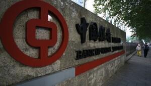 Çinli dev banka Bank of China Türkiye yolunda