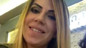 Seda Camgöz'ün katiline ömür boyu hapis