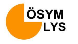 LYS başvurusu nasıl yapılır? 2016 LYS başvuru tarihleri