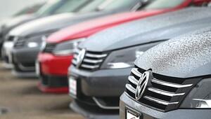 Volkswagen'de bu sefer de ikramiye krizi iddiası