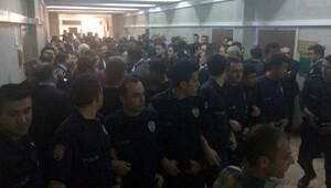 MHPde muhaliflerin isteği oldu: Olağanüstü kongre kararı