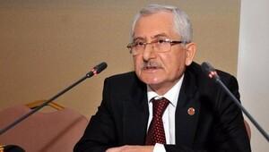 YSK Başkanı Güven: İnternete sızan kimlikler ile 2008'de paylaştığımız veriler uyuşuyor