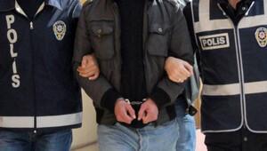 Karabük'te 4 çocuğa cinsel istismara 4 tutuklama