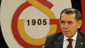 Galatasaray'ı yakan büyük ihmal