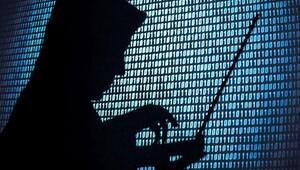 Çarpıcı iddia: Kimlik bilgilerimizi 'hack'leyen kişi bir Rus