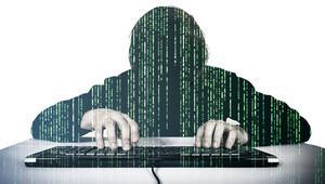 Türkiye'de en çok karşılaşılan 5 siber saldırı çeşidi