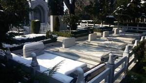 Mezar yerleri ev fiyatlarını solladı