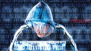 EDAM Başkanı Sinan Ülgen'den siber çağ uyarısı: Mahremiyetine güvenme