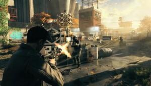 Quantum Break'in PC macerası sıkıntılı başladı
