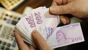 Mehmet Şimşek'ten hazine kredisi açıklaması