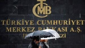 Numan Kurtulmuş: Merkez Bankası Başkanlığı'na Murat Çetinkaya atandı