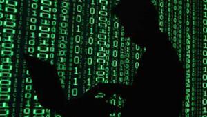 Çalınan kimlik bilgileri için flaş gelişme