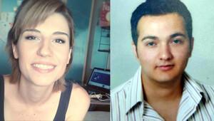 İzmir'de 3 gün arayla aynı tıp fakültesinden 2 öğrenci intihar etti