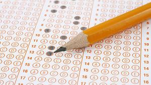 Milli Eğitim Bakanlığı'ndan sınav ücreti açıklaması