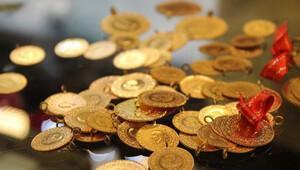 Çeyrek altın fiyatları bugün ne kadar oldu? İşte altın fiyatlarında son durum