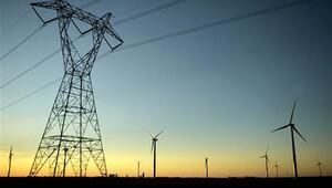Türkmenistan, elektrik ihracatını arttıracak
