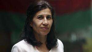 Suriyeli Kürtler 6 ay içerisinde federasyon hedefliyor