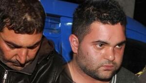Özgecan'ın katilini öldüren mahkumun ailesi sessizliğini bozdu