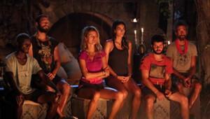 Survivor'da Semih ve Zafer'e ne oldu?