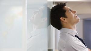 HBR Türkiye vaka çalışması: Zor günler geçiren bir iş arkadaşınız için ne yaparsınız?