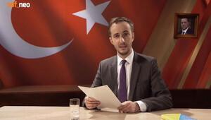 Cumhurbaşkanı Erdoğan'ın avukatı: Sonuna kadar gideceğiz