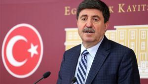 HDP'li Tan: PKK acilen silahları sustursun