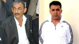 Son dakika haberleri: Özgecan'ın katilini öldüren silah cezaevine bakın nasıl girmiş!