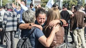 Ankara saldırısı 2 ay önceden de uyarılmış