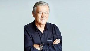 Mustafa Çulcu: Hakem UEFA'yı bile dinlemedi