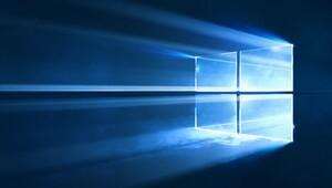 Windows 10'a yeni özellikler geldi