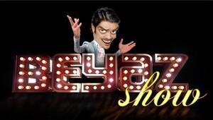 Beyaz Show'da bu akşam kimler var?