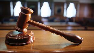 Genç avukat adayı Selin Mirkelam'ın hukuk zaferi