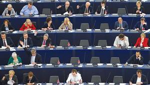 Avrupa'dan net uyarı: AB'den uzaklaşıyorsunuz