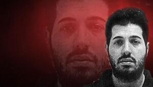Reza Zarrab'ın otobüsü Miami'den yola çıktı: İlk durak TALLAHASSE