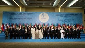 İslam ailesi