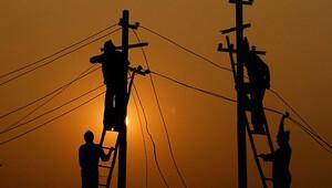 Dikkat! İstanbul Avrupa Yakası'nda elektrik kesintisi