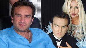 Murat Taşdemir şimdi nerede, ne yapıyor?